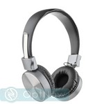 Наушники Hoco W2 headset Black Черные - фото 46991