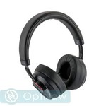 Наушники Remax RB-500HB Wireless headphone Black Черные - фото 51152