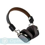 Наушники Remax RB-200HB Wireless headphone Black Черные - фото 51194