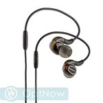 Наушники Remax RM-S1 Pro Earphone Black Черные - фото 51209