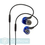 Наушники Remax RM-S1 Pro Earphone Blue Синии - фото 51213