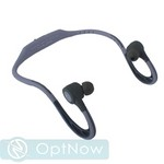 Наушники Remax RB-S20 Sport Bluetooth Earphone Зеленые - фото 53894