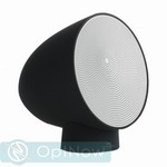 Портативная Bluetooth V4.2 колонка Remax RB-H9 Wireless Speaker Черный - фото 57852